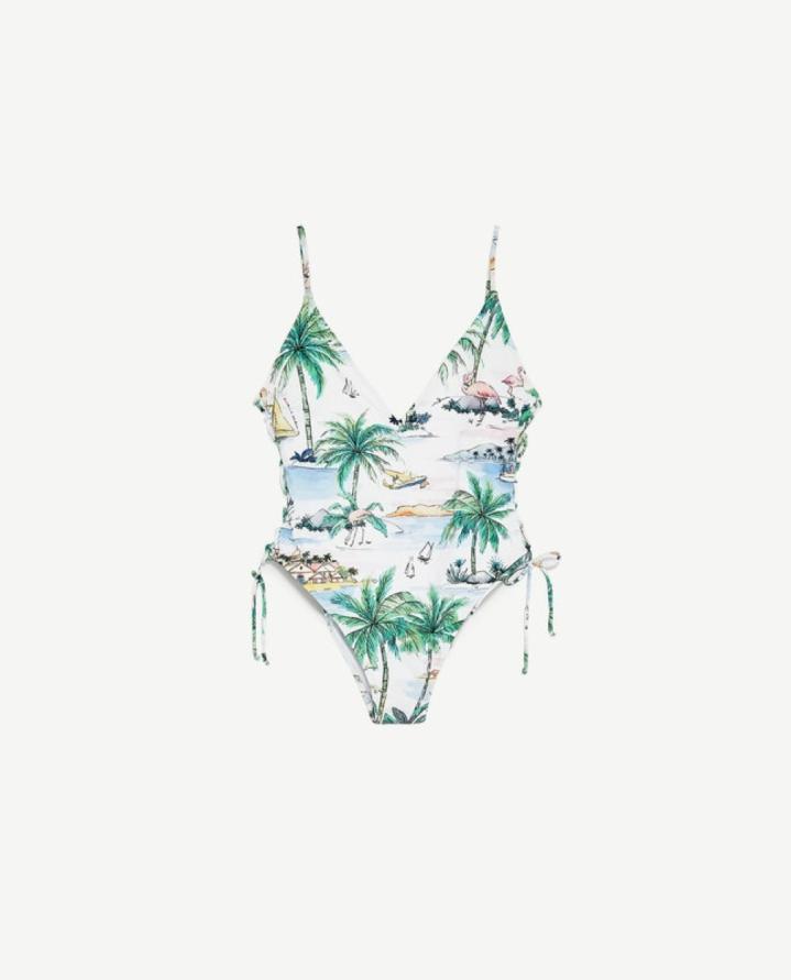 New – Swimwear